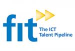 Fit Ltd.
