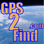 GPS2Find