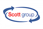 Scott Group