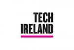TechIreland